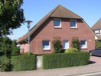 BUE - Haus Leißner, 101 2-Raum Spülm. (LTO,MNC) in Büsum - kleines Detailbild