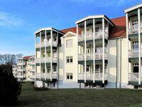 Ferienwohnung strandnah mit Balkon, Ferienwohnung in Koserow (Seebad) - kleines Detailbild
