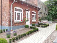 Ferienwohnung Kaffeemühle in Flensburg - kleines Detailbild