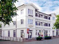 Villa Hildegard (VH) bei  c a l l s e n - appartements, VH03 in Binz (Ostseebad) - kleines Detailbild