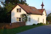 Ferienhaus Rothaus
