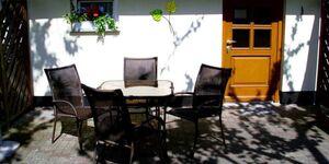 Ferienwohnung Zirchow 1 und 2, FW Zirchow 1 in Zirchow - kleines Detailbild