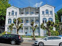Appartementhaus 'Haus Arkona', Ferienappartement Mönchgut (A) 14 in Sellin (Ostseebad) - kleines Detailbild