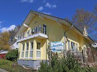 F.01 Haus Seewind - Ostseebad Göhren, Appartement Südstrand 1.Etage in Göhren (Ostseebad) - kleines Detailbild