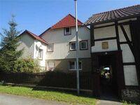 Bauernhaus Am Sachsengraben, Bauernhaus in Bad Sachsa - kleines Detailbild