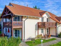 ***Ferienwohnungen Zander, Ferienwohnung 03 in Zinnowitz (Seebad) - kleines Detailbild