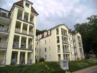 Villa 'Margot', Whg Bernstein, 80 m zum Strand, Ferienwohnung Bernstein in Bansin (Seebad) - kleines Detailbild