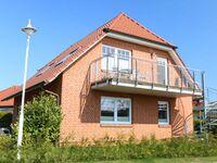 A.01 Haus am Deich, Fewo am Deich mit Balkon in Baabe (Ostseebad) - kleines Detailbild