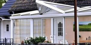 Apartments Ramin, App. Bali in Dahlwitz - Hoppegarten - kleines Detailbild