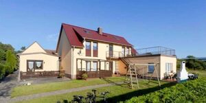 *** Ferienwohnungen 'Wiesenblick', *** FW 5 im OG in Trassenheide (Ostseebad) - kleines Detailbild