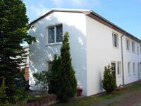 Ferienwohnungen Familie Habeck, Ferienwohnung Granitz in Sellin (Ostseebad) - kleines Detailbild