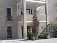 Appartement Wilhem 7, Zwei-Raum-App mit Balkon in Timmendorfer Strand - kleines Detailbild