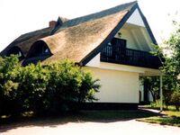 kleine Pension in Born, Doppelzimmer mit Küche in Born am Darß - kleines Detailbild