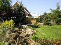 Ferienwohnungen an großem Bade- und Angelteich, Sonnenapp. Annemie in Mühlen Eichsen - kleines Detailbild