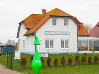 Rügen-Fewo 107 w, Haus Waterkant in Wiek auf Rügen - kleines Detailbild