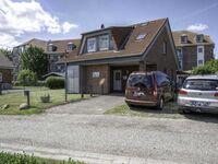 Nonnengänse Ferienwohnung im EG mit Wlan - Linneweber, Ferienwohnung Linneweber EG in Friedrichskoog-Spitze - kleines Detailbild