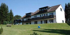 Ferienwohnungen Haus Panorama, Wohnung 2 in Sankt Andreasberg - kleines Detailbild