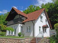 Ferienappartement Lisa in Sellin (Ostseebad) - kleines Detailbild