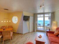(STR123d) 'Strandhotel' - FeWo Christian, STR123d in Niendorf-Ostsee - kleines Detailbild