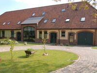 Ferienwohnungen am Poltenbusch, Bikerzimmer in Garz auf Rügen - kleines Detailbild