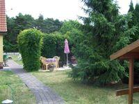 Ferienwohnungen Faber, Ferienwohnung 02 in Trassenheide (Ostseebad) - kleines Detailbild