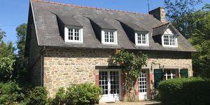 Ferienhaus Ker Emma in Tréflez - kleines Detailbild