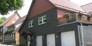 Ferienwohnung 'Becker', Ferienwohnung Becker in Clausthal-Zellerfeld - kleines Detailbild