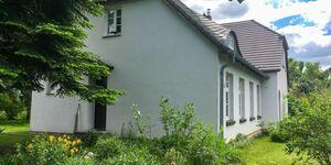 Ferienwohnung an den Peenewiesen, Ferienwohnung in Gützkow - kleines Detailbild