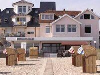 Ostseehaus Dreesen Haus Brunhild Strandstraße 109, 107 in Niendorf-Ostsee - kleines Detailbild