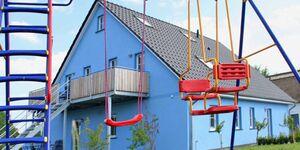 Ferienwohnungen im Blu Hus, Ferienwohnung 2 in Freest - kleines Detailbild
