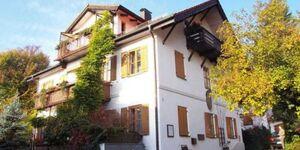 Appartements am Schlossberg, Empore in Starnberg - kleines Detailbild