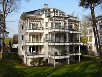 Hdf - Villa Marfa *****FeWo MA_03, Villa Marfa *****FeWo MA_03 in Heringsdorf (Seebad) - kleines Detailbild