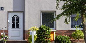 Ferienwohnung Fam. Kunstmann, Fam. Kunstmann 54 qm in Ribnitz-Damgarten - kleines Detailbild