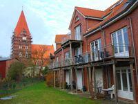 Ferienwohnung in Rerik mit Ostseeblick, Ferienwohnung Rerik in Rerik (Ostseebad) - kleines Detailbild