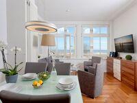Villa Louise * Nr. 5, 05, 3R (4) in Ahlbeck (Seebad) - kleines Detailbild