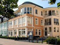 Villa Louise * Nr. 11, 11, 3R (4) in Ahlbeck (Seebad) - kleines Detailbild