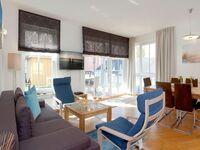 Villa Louise * Nr. 3, 03, 3R (4) in Ahlbeck (Seebad) - kleines Detailbild