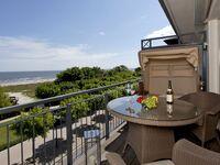 Villa Louise * Nr. 9, 09, 3R (4) in Ahlbeck (Seebad) - kleines Detailbild