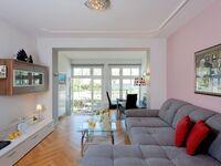Villa Louise, 02, 2R (4) in Ahlbeck (Seebad) - kleines Detailbild
