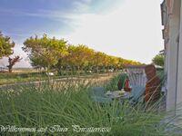 Villa Louise * Nr. 1, 01, 2R (4) in Ahlbeck (Seebad) - kleines Detailbild