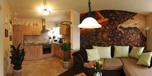 Ferienwohnung Kaffeetraum in Flensburg - kleines Detailbild
