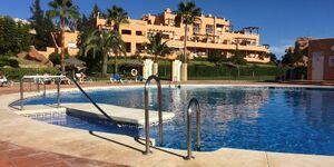 Ferienwohnung Casares in Casares del Sol - kleines Detailbild