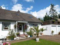 Ferienwohnung Hoppstock in Sankt Andreasberg - kleines Detailbild