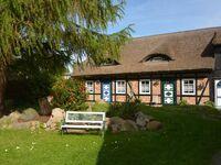 Ferienhaus 'Uns Schün', F in Middelhagen auf Rügen - kleines Detailbild