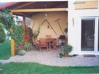 Rügen-Fewo 232, Ferienhaus in Garz auf Rügen - kleines Detailbild