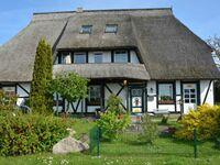 Ferienhaus 'Mönchgutperle', OL in Middelhagen auf Rügen - kleines Detailbild