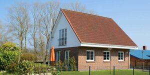 Ferienhaus Meeresrauschen in Schönhagen (Ostseebad) - kleines Detailbild