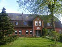 RED Ferienhof Haß, Ferienwohnung klein (54 m²) in Klein Wittensee - kleines Detailbild