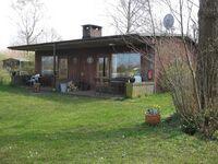 RED Ferienhof Haß, Ferienwohnung groß (62 m²) in Klein Wittensee - kleines Detailbild