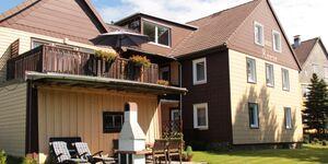 Haus Reese, Ferienwohnung Gisela in Buntenbock - kleines Detailbild